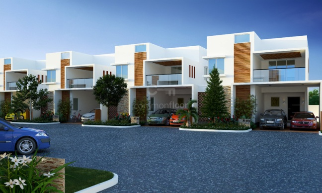 2BHK-House-for-Sale-in-Whitefield-Bangalore_Listing-Photo_Entrance
